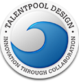 TALENTPOOL DESIGN