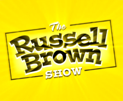 TP-RussellBrown